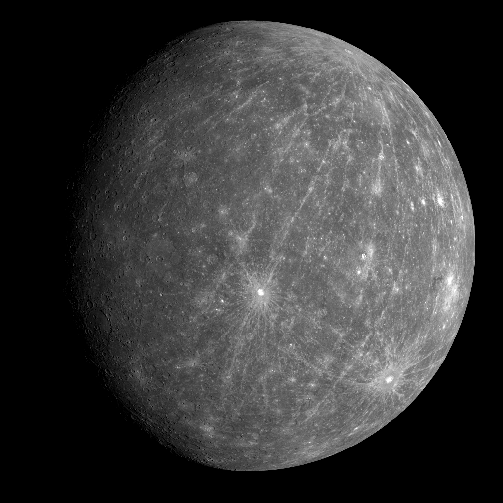 What's All The Fuss About Mercury In Retrograde?